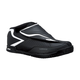 Shimano SH-AM41 MTB Shoes