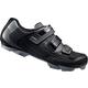 Shimano SH-XC31 MTB Shoes