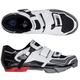 Shimano SH-XC51 MTB Shoes