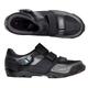 Shimano SH-M089 SPD Shoes