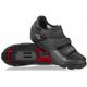 Shimano SH-M163 SPD Shoes