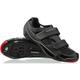 Shimano SH-R065 Road Shoes