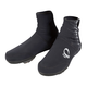Pearl Izumi Elite SFTSHL MTB Shoe Covers