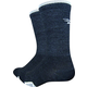 Defeet Cyclismo Merino Wool Sock