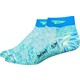 Defeet Speede Shagadelic Sock