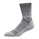 Swiftwick Four Pursuit Merino Wool Socks
