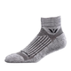 Swiftwick Two Pursuit Merino Wool Socks