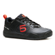 Five Ten Impact VXI Shoes