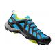 Shimano SH-MT34 SPD MTB Shoes