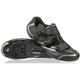 Shimano SH-WR42 SPD Women's Shoes