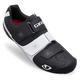 Giro Prolight SLX II Road Shoes 2016