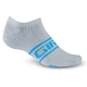 Giro Classic Racer Low Socks 2015
