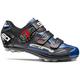 Sidi Dominator Fit MTB Shoes