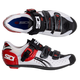 Sidi Genius 7 Carbon Road Shoes