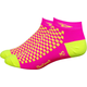 Defeet Women's Speede 1