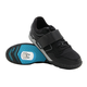 Teva Pivot Clipless Mountain Shoes