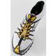 Yankz Surelace Shoe Lace System