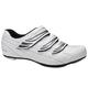 Shimano SH-WR35 Women's SPD Shoe