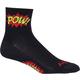 Sockguy Boom Pow Socks