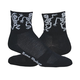 Defeet Aireator Bone Shaker Sock