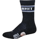 Defeet Woolie Boolie All Mountain Sock