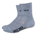 Defeet Woolie Boolie Sock