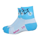 Defeet Aireator Pedal Power Sock
