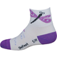 Defeet Aireator Damselfly Sock