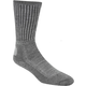 Wigwam Hiking/Outdoor Pro Sock