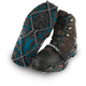 Yaktrax Pro Ice Grips For Shoe