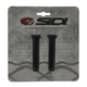 Sidi Replacement Buckle Straps