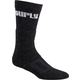 Surly Tall Logo Wool Sox