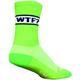 Sockguy WTF 6