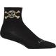 Sockguy Pirate Socks