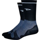 Defeet Levitator Lite Hi-Top Sock