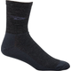 Defeet Wooleator High Top Sock