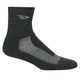 Defeet Blaze With Wool Sock