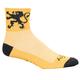 Sockguy Lion Of Flanders Socks