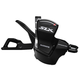 Shimano SLX SL-M7000 11SP Shifter