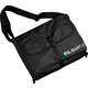 Barfly Daily Stowable Messenger Bag