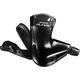 Shimano Alfine S7000-8 8-SPEED Shifter