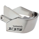 Shimano 105 5700 Lever Name Plate