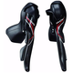 Microshift Arsis 10 Speed Road Levers