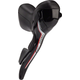 Microshift Centos 10 Speed Road Levers Double