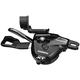 Shimano XT SL-M8000 I-Spec II Shifter