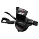 Shimano XT SL-M8000 11 Speed Shifter