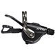 Shimano XTR SL-M9000 11SPD Shift Lever