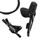 SRAM S700 Hydraulic Brake/Shifter 10SP
