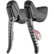 SRAM Red 22 Brake/Shifter Set