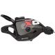 SRAM X0 10-SPEED Right Trigger Shifter